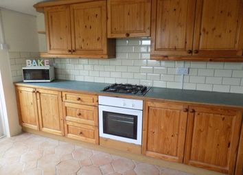 Thumbnail 4 bed property to rent in Terrace Road, Swansea