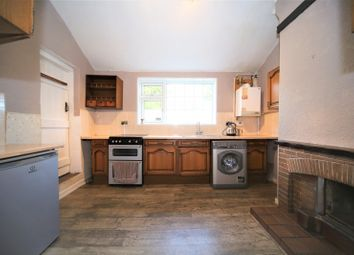 Manor Cottage, Doncaster Road, Thrybergh, Rotherham S65