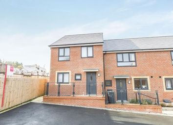 Thumbnail 3 bed property for sale in May Hill Close, Accrington, Lancashire
