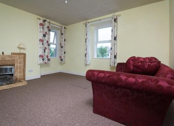 Thumbnail 3 bed maisonette for sale in Arnot Place, Earlston