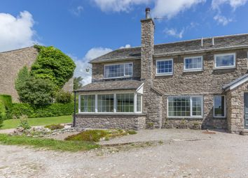 Thumbnail 4 bed barn conversion for sale in 7 Stainbank Green, Brigsteer Road, Kendal