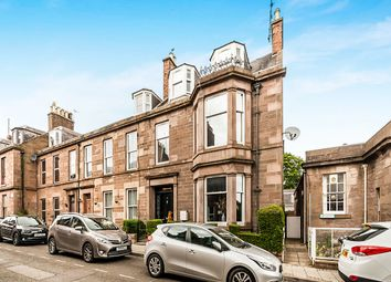 Thumbnail 5 bed property for sale in John Street, Montrose