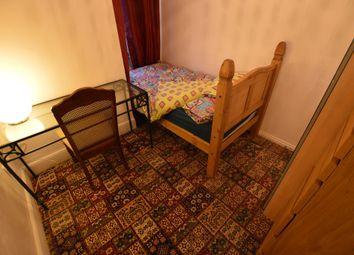 Thumbnail 1 bedroom studio to rent in Stretton Road, Addiscombe, Croydon