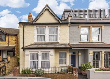 3 bed property for sale in Waldeck Road, London W4