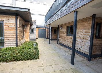 Thumbnail 1 bed flat for sale in Melville, Parkway, Newbury
