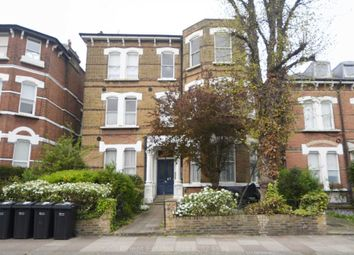 Thumbnail 5 bed flat for sale in Woodchurch Road, London