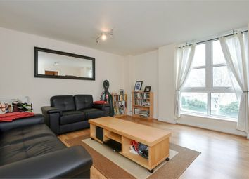 Thumbnail 1 bed flat to rent in Barrier Point Road, London