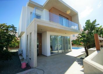 Thumbnail 3 bed villa for sale in Paphos, Pegia - Coral Bay, Coral Bay, Paphos, Cyprus