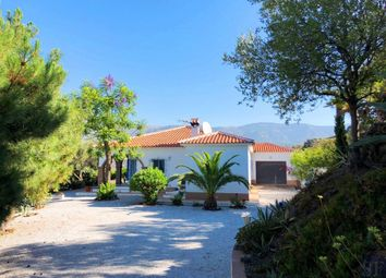 Thumbnail Villa for sale in 29752 Sayalonga, Málaga, Spain