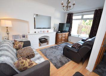 3 bed terraced house for sale in Fox Hollies Road, Acocks Green, Birmingham B27