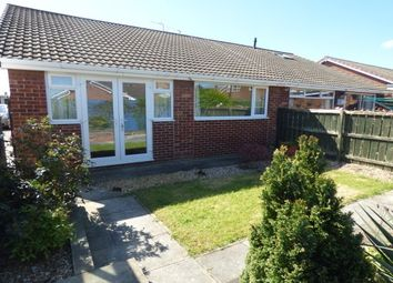 Thumbnail 3 bed bungalow to rent in Spruce Road, Stockton-On-Tees