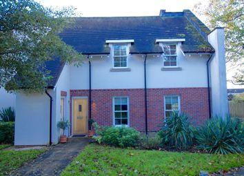 Thumbnail 2 bed flat for sale in Rhosnesni Lane, Wrexham