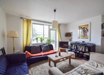 Thumbnail 3 bed flat to rent in Windsor Street, London