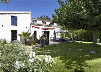 Thumbnail 3 bed property for sale in 13210 Saint-Rémy-De-Provence, France