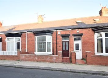 Thumbnail 2 bed cottage for sale in St. Leonard Street, Hendon, Sunderland