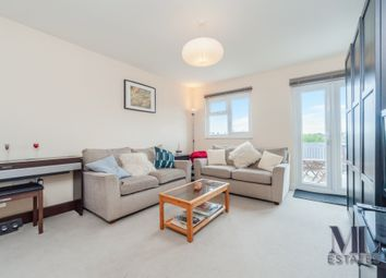 Thumbnail 3 bed duplex to rent in Gladys Road, West Hampstead