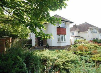 4 bed detached house for sale in Eastcote Road, Ruislip HA4