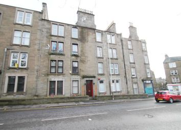 Thumbnail 2 bedroom flat for sale in 3, Pitkerro Road, Dundee DD47Et