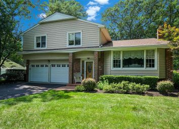 Thumbnail 4 bed property for sale in E. Northport, Long Island, 11731, United States Of America