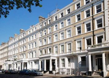 Thumbnail 1 bed property for sale in Southwell Gardens, London