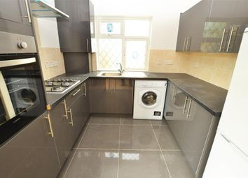 Thumbnail 5 bed semi-detached house to rent in The Drive, Isleworth