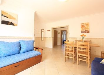 Thumbnail 2 bed apartment for sale in Portugal, Algarve, Albufeira
