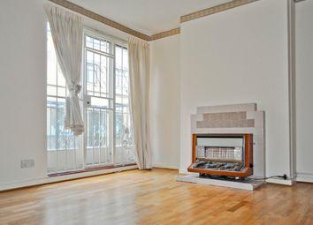Thumbnail 2 bedroom flat to rent in Mcgregor Court, Hoxton Street
