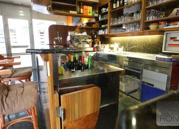 Thumbnail Pub/bar for sale in Ppp266, Bežigrad, Zupančičeva Jama, Slovenia