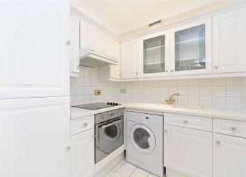 Thumbnail 1 bed flat to rent in Chesham Place, Knightsbridge, London