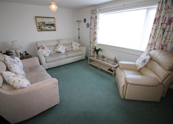 Thumbnail 2 bed flat for sale in Lindsay Court, Lytham St. Annes