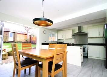 Thumbnail 4 bed semi-detached house to rent in Westgate Road, Beckenham