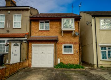 3 bed detached house for sale in Totteridge Road, Enfield EN3