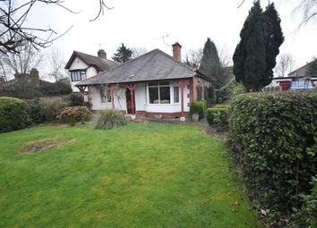 Thumbnail 2 bed property for sale in Worcester Road, Wychbold, Droitwich