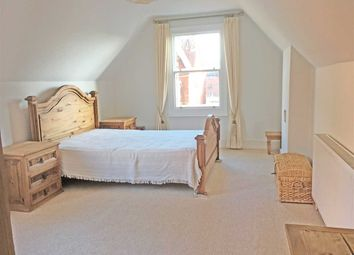 Thumbnail Room to rent in Shakespeare Road, Bedford