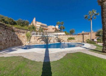 Thumbnail 3 bed penthouse for sale in La Mairena, Malaga, Spain