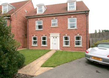 Thumbnail 5 bed property to rent in Wick, Littlehampton, West Sussex