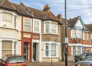 Thumbnail 2 bed flat for sale in Broughton Road, Thornton Heath