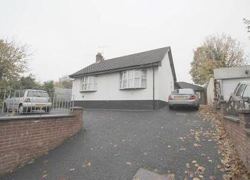 Thumbnail 2 bedroom flat to rent in Newtownbreda Road, Carryduff, Belfast