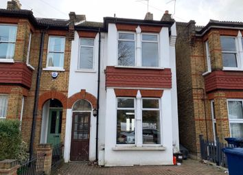 1 bed flat to rent in Nether Street, London N12