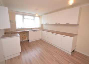 Thumbnail 3 bedroom terraced house to rent in Coley Park, Reading