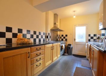 Thumbnail 5 bed property to rent in Mayfield Road, Leicester