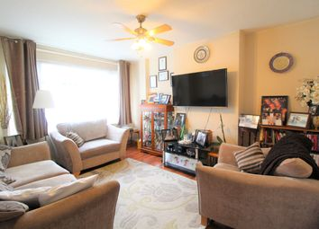 Thumbnail 3 bedroom terraced house for sale in Ramsey Road, Thornton Heath