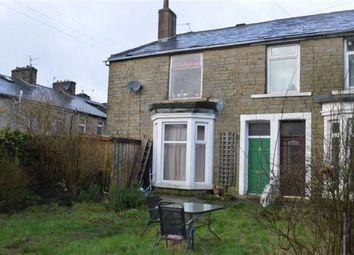 Thumbnail 4 bedroom cottage to rent in Coal Hey House, Coal Hey, Haslingden