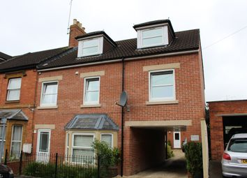 Thumbnail 1 bed penthouse for sale in Everton Road, Yeovil