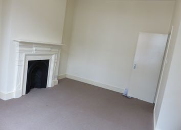 Thumbnail 2 bed flat to rent in Riffel Road, Willesden Green, London