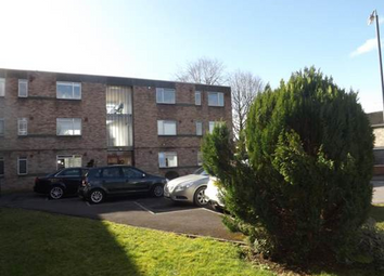 Thumbnail 2 bed flat to rent in Clevedale Court, Bristol