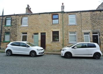 Thumbnail 2 bed terraced house for sale in Perth Street, Moorlands, Lancaster
