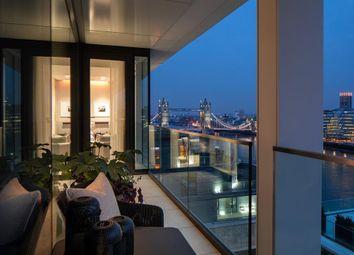 """Duplex - Penthouse"" at Water Lane, (City Of London), London EC3R"