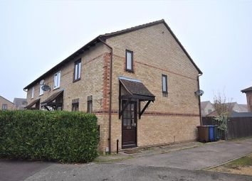 2 bed property to rent in Hornbeam Road, Bicester OX26