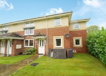 Thumbnail 1 bed flat for sale in Turves Green, Birmingham, Worcestershire
